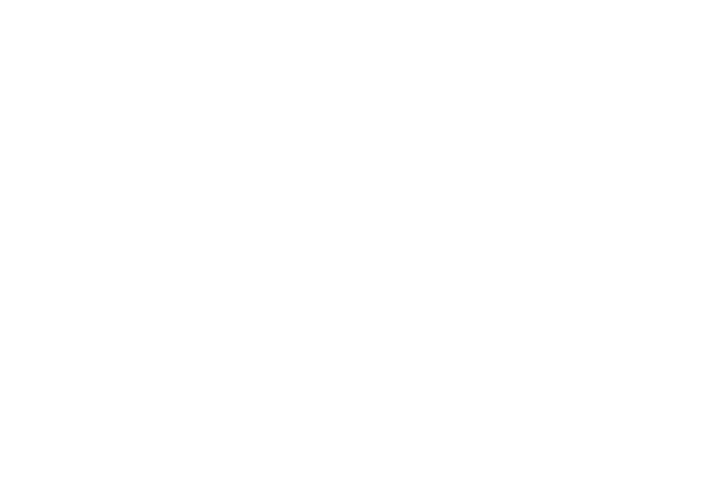 Logo_Mindwize_2019_White